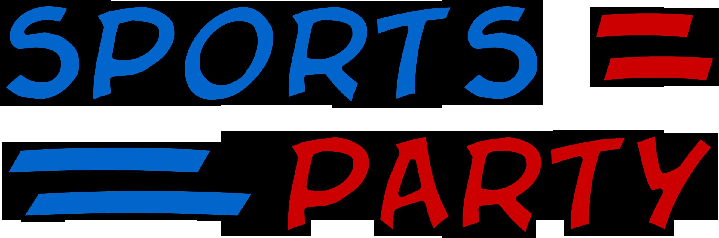 Día del Deporte 2006