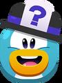 Guia de Tours Emoji
