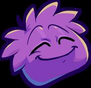 Purple-puffle32