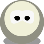Clothing 16 icon.png