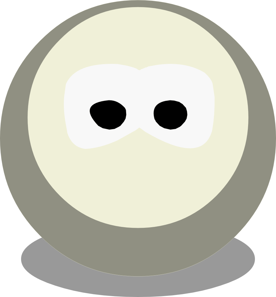 Blanco Antártico