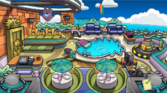Hotel roof 2014.png