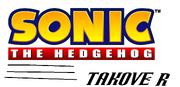 Sonicsonic2.png