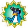 Pingui-Experto