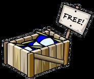 BluePropellerCapItemBox