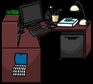 Boss Desk sprite 002