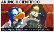 Diario1