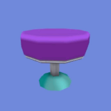 Diner Stool icon.png