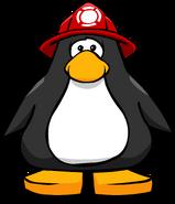 FirefighterhatPC