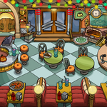 Halloween Party 2015 Pizza Parlor.png
