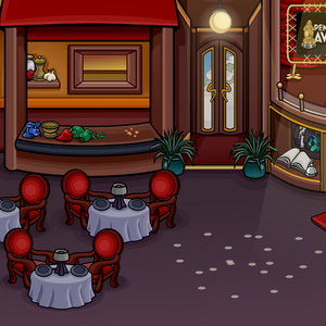Penguin Play Awards 2010 Pizza Parlor.png