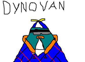Dynovanpic
