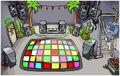 Fiesta2007dance