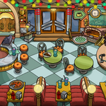 Operation Puffle Pizza Parlor.png