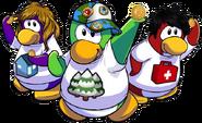 Penguin576