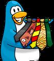 Penguin Style Apr 2008 1