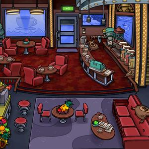 SoundStudio Party Coffee Shop.png