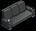 Black Designer Couch sprite 032