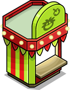 Feed-a-Puffle Booth sprite 003