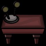 Monster Table sprite 003