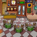 Music Jam 2010 Pizza Parlor.png