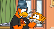 OrangePuffleTastyCartoon