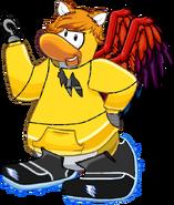 PinguFoxy7