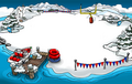 Sports Party Dock
