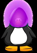 Bombilla Violeta carta