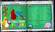 FallFair08ArticleCPT153