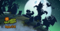 Halloween2013-Login1