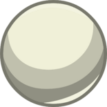Penguinstylewhite