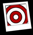 TargetBGIcon2013