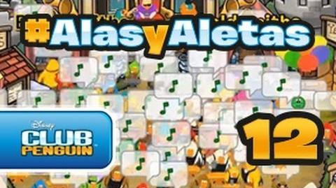 Alasyaletas_-_Lo_mejor_de_la_primera_temporada_Club_Penguin_oficial