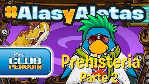 Alasyaletas_-_Prehisteria_Parte_2