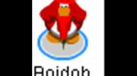 Club Penguin (Boidoh Ad)