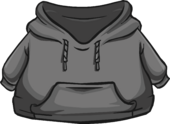 Grey Hoodie icon.png