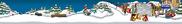 Mission 11 Ski Village