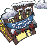 MountainExpeditionCoffeeShopExterior.png