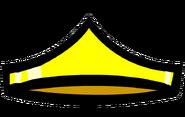 Tiara old icon