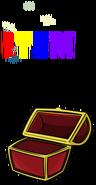 249px-Puffle Digging treasure box item