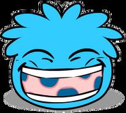 Blue Puffle (5)