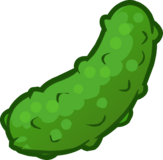 Pickle icon.png