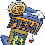 PuffleParty2009PizzaParlorExterior.png