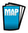 412px-Map Icon.png