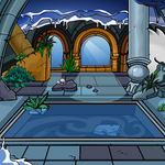 Adventure Party Underground Pool.png
