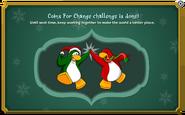 CFC Donation Station post 2014
