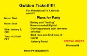 GoldTix.png