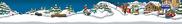 Mission 8 Ski Village