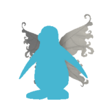 Fairy Wings CPI icon.png